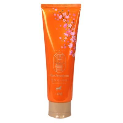 LG Yungo Horse Oil Shampoo 250ml