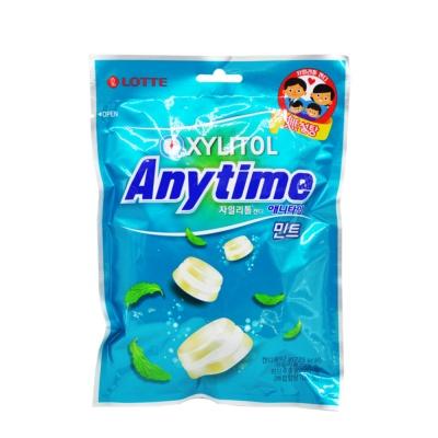 (Mint Sugar) 92g