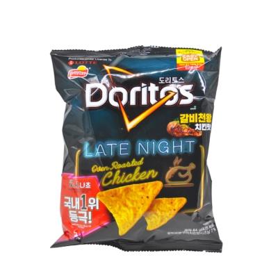 (Chips) 84g