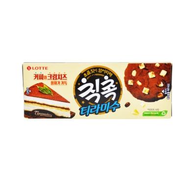 (Biscuits) 90g