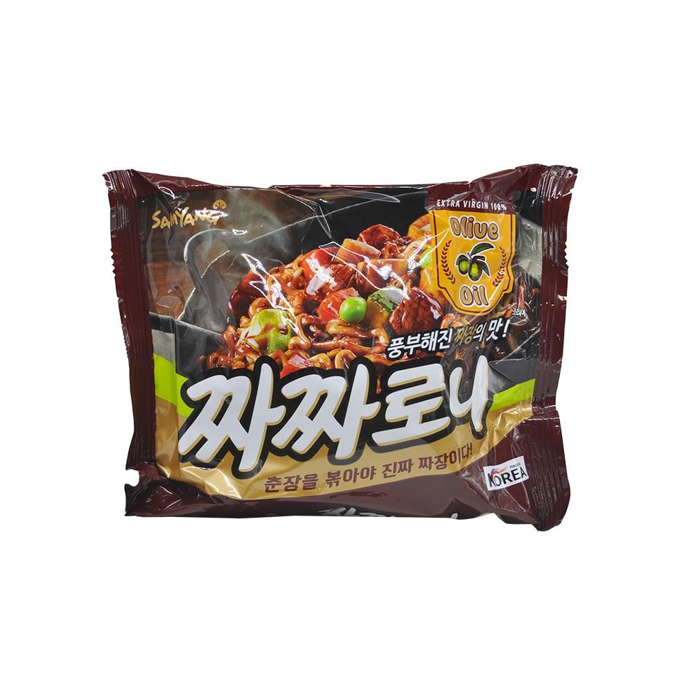 (Noodle) 140g