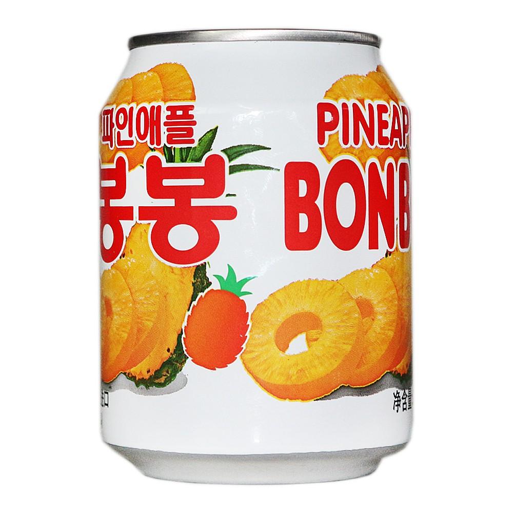 (Drink) 238ml