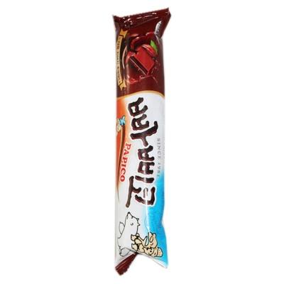 Lotte Food Papico 136*2g
