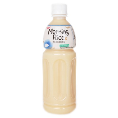 Woongjin Morning Rice Drink 500ml