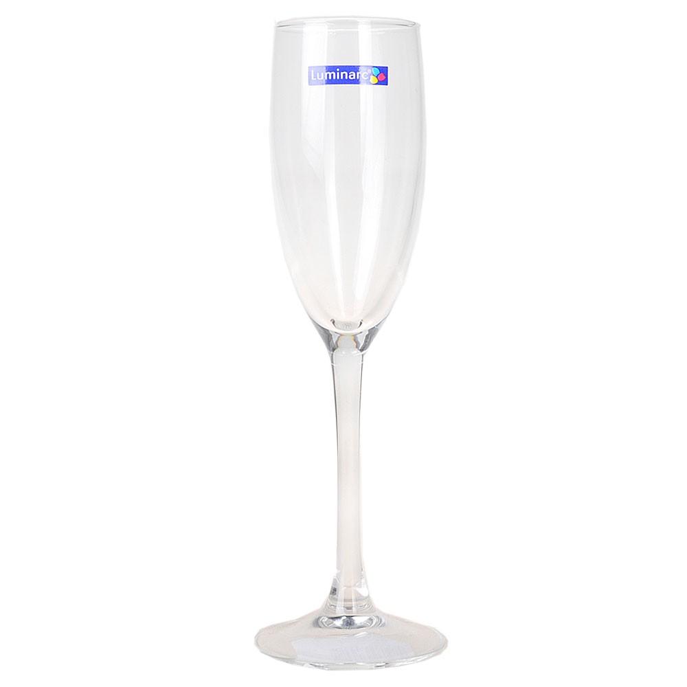 Luminarc World Wine Flute 16cl