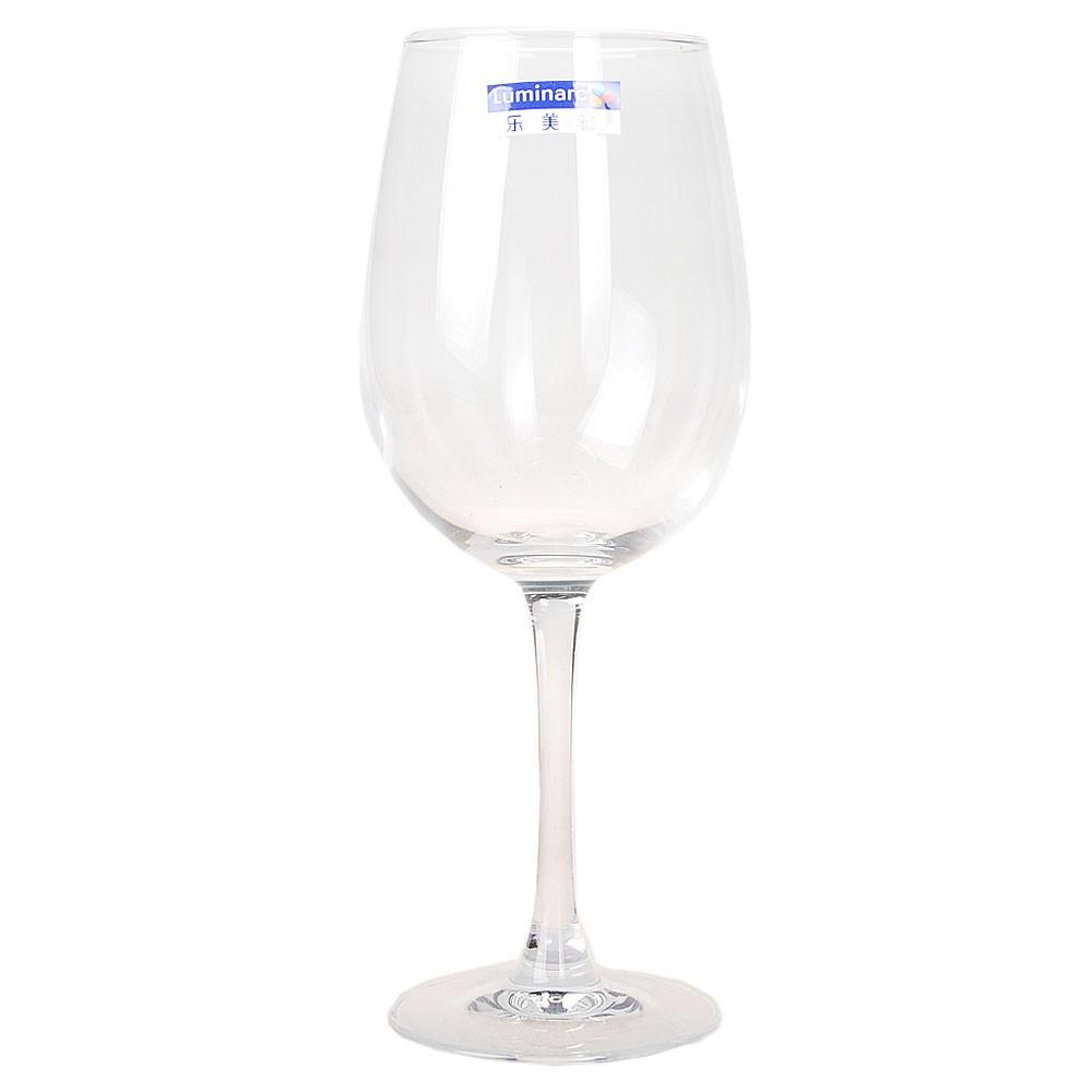 Luminarc World Wine Stemmed Glass 47cl