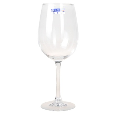 Luminarc World Wine Stemmed Glass 47cl