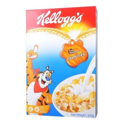 Kellogg's Sweet Corn Flakes 300g