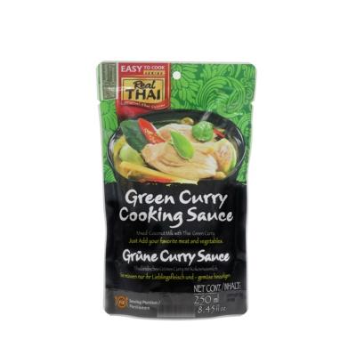 (Curry) 250ml
