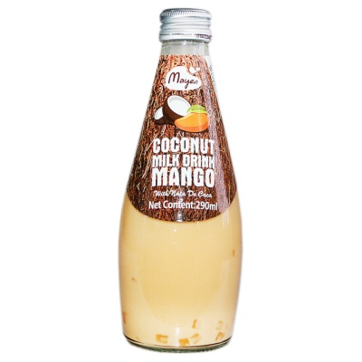Mayen Coconut Milk Drink Mango 300ml