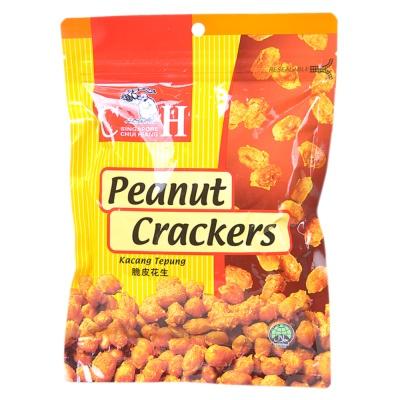 Kacang Teapung Peanut Crackers 150g