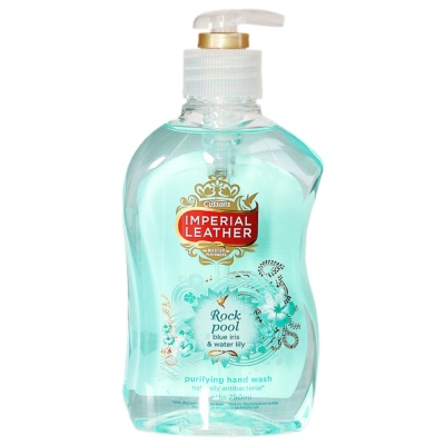 Imperial Leather Rock Pool Hand Wash 250ml