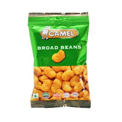 Camel Satay Broad Beans 40g