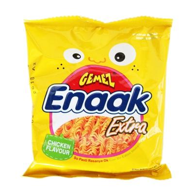 Gemez Enaak Extra(Chicken Flavour) 30g