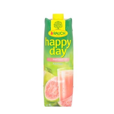 (Juice)