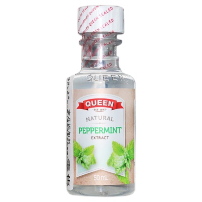 Imitation Peppermint Essence 50ml