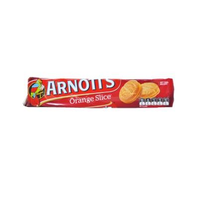 (Biscuits) 250g