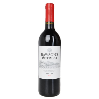 Penfolds Rawsons Retreat Merlot 750ml
