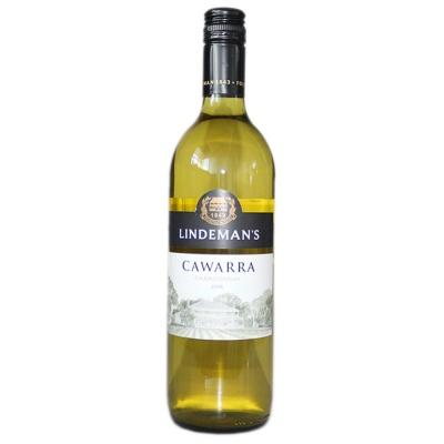 利达民卡瓦拉霞多丽白葡萄酒 750ml