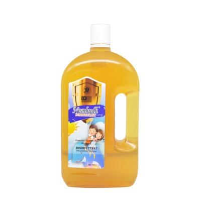 Numbudh南堡消毒液 1.2L