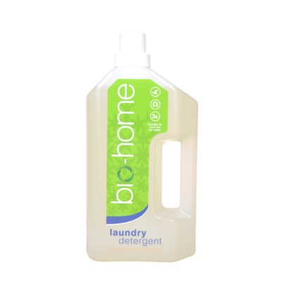 Blo-home Hyacinth & Nectarine Laundry Detergent 1.5L
