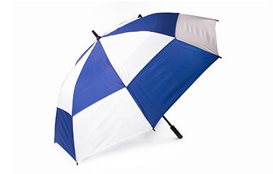 Umbrella & Raincoat