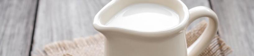 牛奶,豆浆